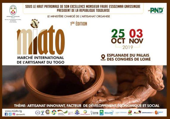 Togo-voici-les-conditions-de-participation-au-Marche-International-de-lArtisanat-MIATO